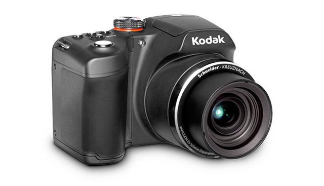 Thumbnail image for kodak-easyshare-z5010.jpg
