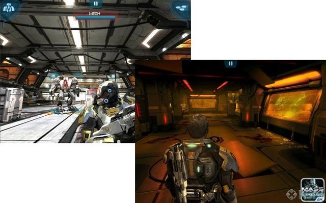 Mass-Effect-Infiltrator.jpg