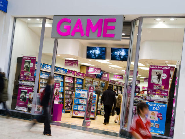 Thumbnail image for games-storefront.jpg