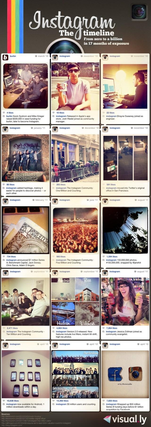 instagram-infographic.jpg