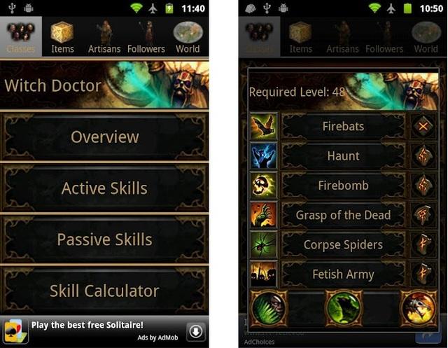 diablo-3-android-app-1.jpg