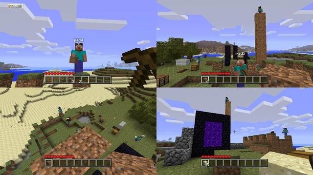 minecraft-xbox-360-3.jpg