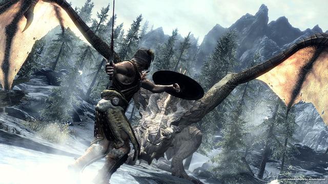 Thumbnail image for skyrim-the-elders-scroll-dragon.jpg