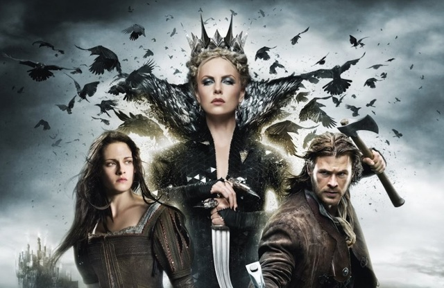 snow-white-and-the-huntsman-poster.jpg