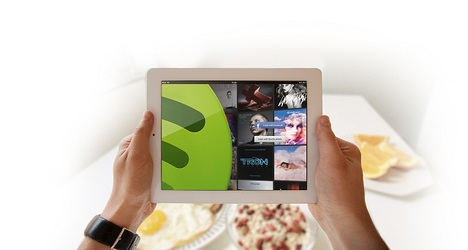 spotify-ipad-official.jpg