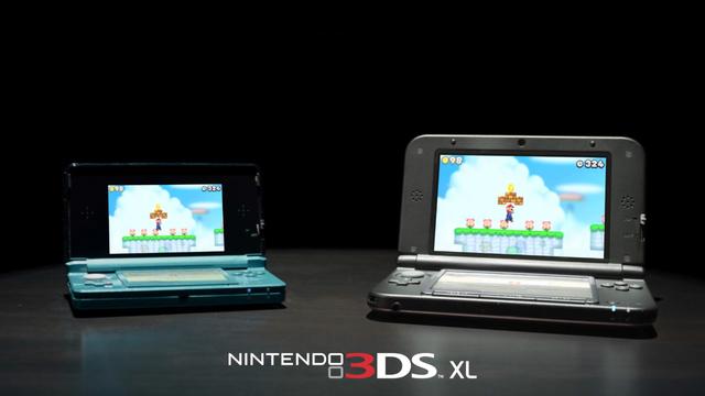 3DSXL2.jpg