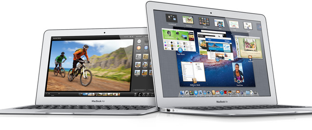 Thumbnail image for macbook-air-2012.jpg