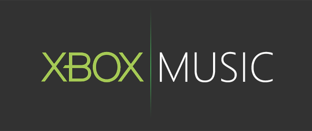 Xbox-Music-Logo.png