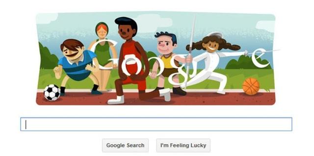 google_doodle_olympics.jpg