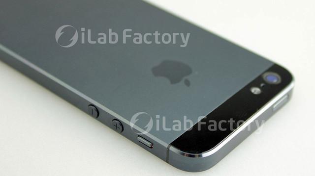 iPhone5_assembled-2.jpg