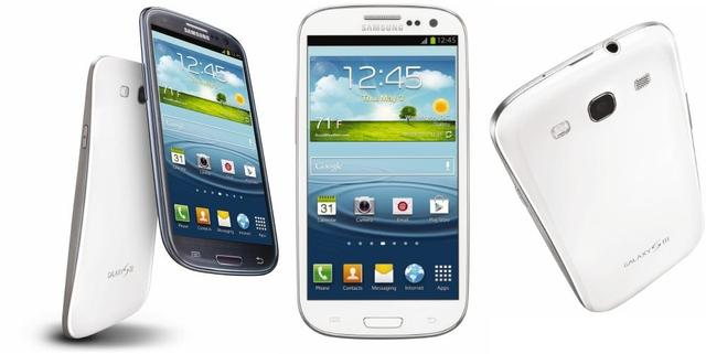 samsung-galaxy-s3-us-launch-announcement 2.jpeg