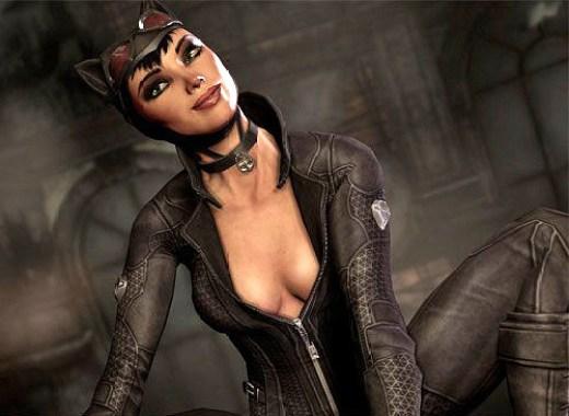 Catwoman_in_Batman_Arkham_City.jpg