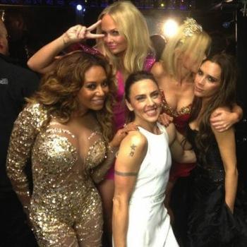 Thumbnail image for Spice-Girls-2012.jpg