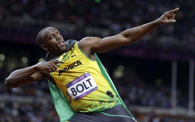 Usain-Bolt-Athletics-Men-Jamaica-London-2012-Olympics-600x960.jpg