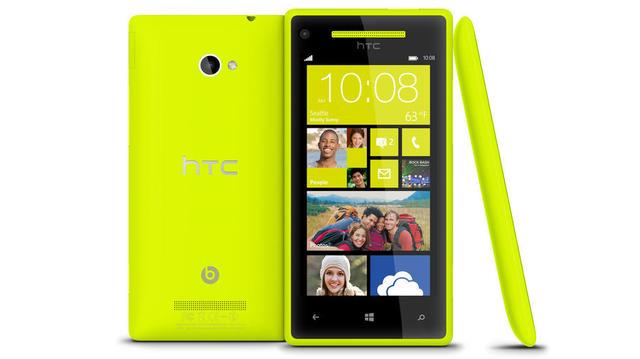 HTC-8X-Press.jpg