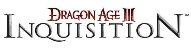 dragon-age-3-header.jpg