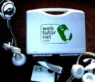 webtutornet.com pack.JPG