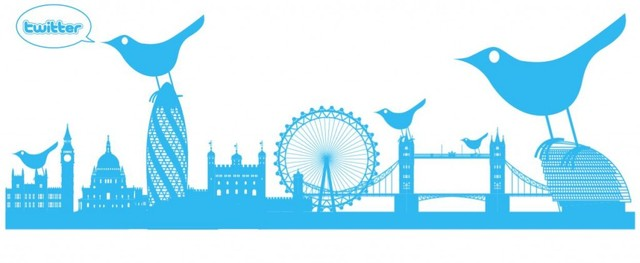 twitter_london
