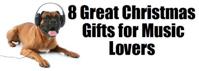 christmas-music-gifts.jpg