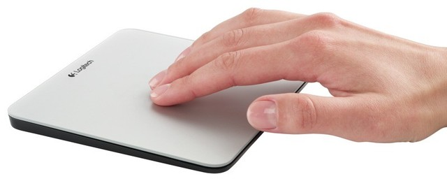 logitech-rechargeable-trackpad-for-mac.jpg