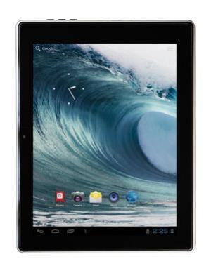 novatech-nov-97-tablet.jpg.jpg
