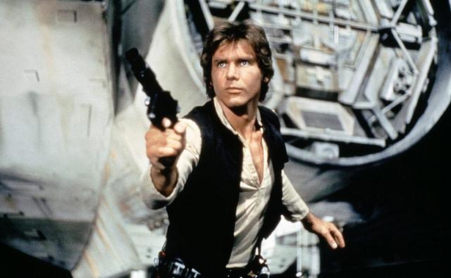 Han-Solo-Star-Wars-Episode-7.jpg