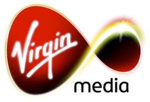 Virgin Media logo.jpg