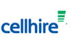 Thumbnail image for cellhire-logo29.jpg