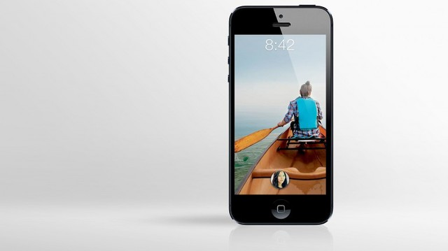 facebook-home-iphone.jpg