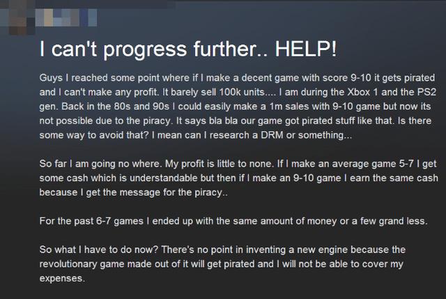 game-dev-user-response-pirate.png