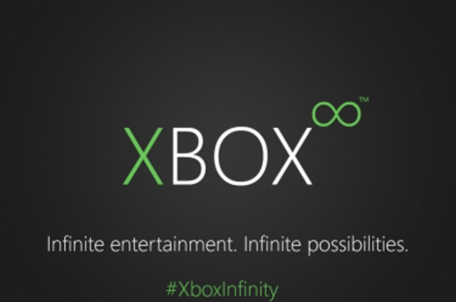 Thumbnail image for xbox-infinity.jpg