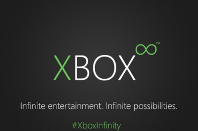 Thumbnail image for xbox-infinity.jpg