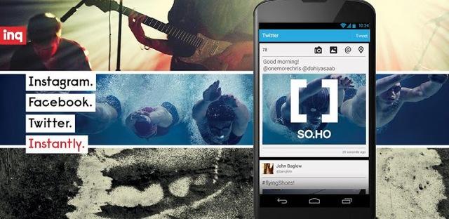soho-inq-top.jpg