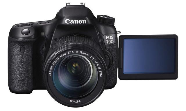 canon-eos-70d-top.jpg