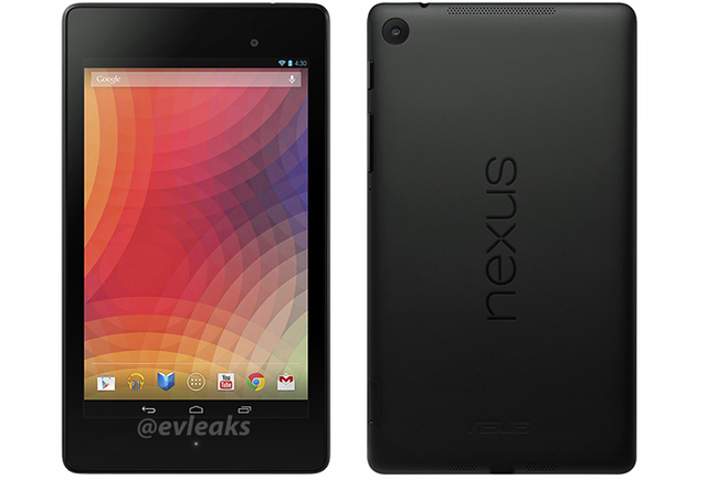 Thumbnail image for nexus-7-gen-2.png