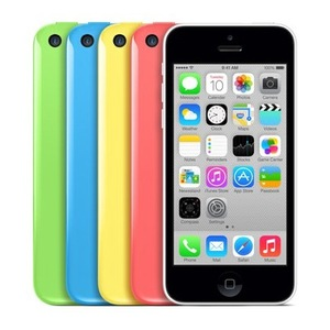 iphone-5c-official-thumb.jpg