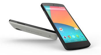 Thumbnail image for Nexus.jpg