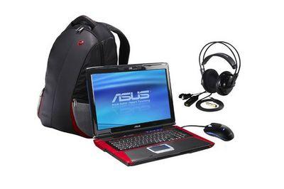 asus-g71-quad-core-gaming-laptop.jpg
