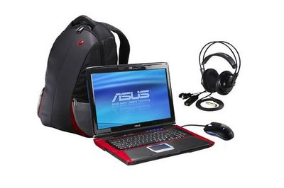 asus-g71-quad-core-gaming-laptop.jpg