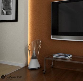 aura_speaker.jpg