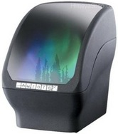 aurora_borealis_projector.jpeg