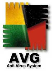 avg-antivirus.jpg