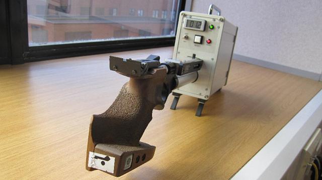 bae-pentathlon-pistol.jpg