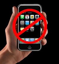 ban iphone 200 pix.jpg