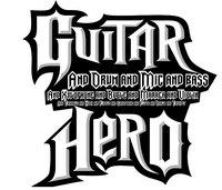 band_hero.jpg