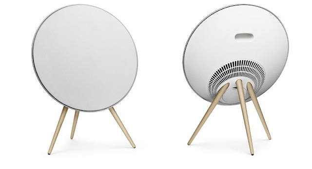 bang-and-olufsen-beoplay-a9-speaker-mid.jpg