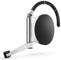 Bang & Olufsen Earset2 Bluetooth headset.jpg