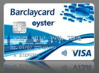 barclaycard-onepulse.jpg