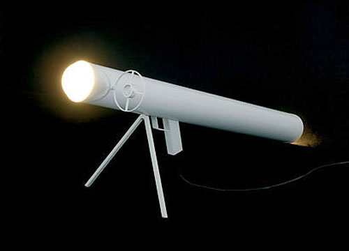 bazooka-light.jpg
