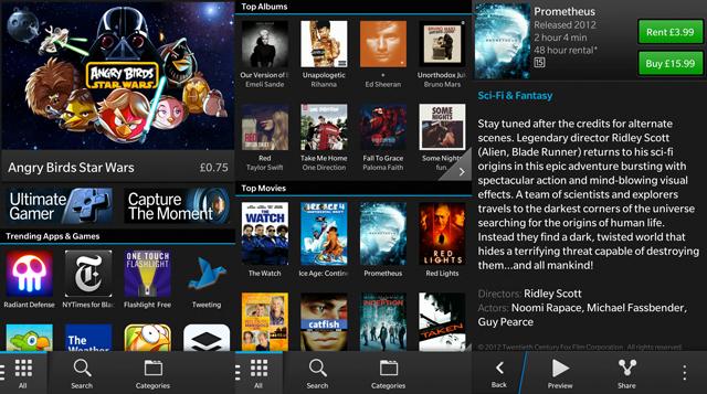 bb10-apps-world.jpg